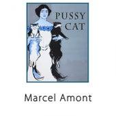 Pussy Cat de Marcel Amont