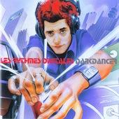 Darkdancer by Les Rythmes Digitales