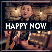 Happy Now (Acoustic) von Adam Christopher