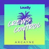 Crews Control by Arkayne