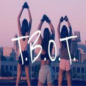 T.B.O.T. by S