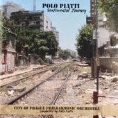 Sentimental Journey by Polo Piatti