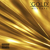Gold Mixtape de Guigo
