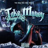 Take Money von Young Kez