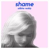 Ailbhe Reddy: