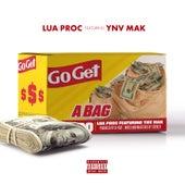 Go Get a Bag de Lua'proc