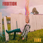 Fire by Fruition