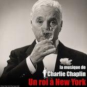 Un roi à New York (Bande originale du film) by Charlie Chaplin (Films)