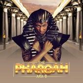 Pharoah von Ara B