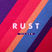 Silver by Rust