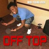Off Top de MDB YOUNG RICH