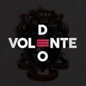 Deo Volente by Decipha (1)