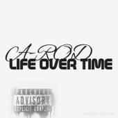Life Over Time de AROD
