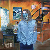 Hozier (Bonus Tracks Version) by Hozier