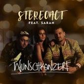 Wunschkonzert von Stereoact