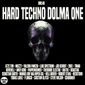 Hard Techno Dolma One - EP von Various Artists