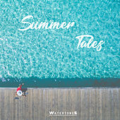 Summer Tales - EP de Various Artists