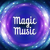 Magic Music (Electronic Selection) von Various Artists