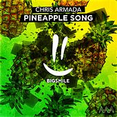 Pineapple Song von Chris Armada
