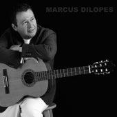 Marcus Dilopes von Marcus Dilopes