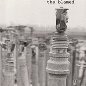 21 by The Blamed