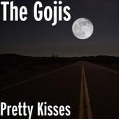 Pretty Kisses de The Gojis