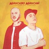 Maracaibo, Maracanã de Sebastian