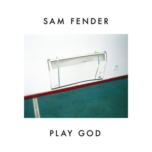 Play God von Sam Fender
