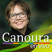 Canoura en vivo by Laura Canoura