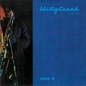 Vivo II de Willy Crook
