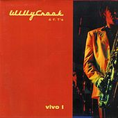 Vivo I (feat. Funky Torinos) de Willy Crook