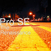 The Renaissance by Prose