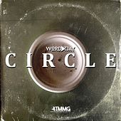 Circle de Wordplay T.JAY