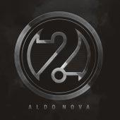 2.0 by Aldo Nova