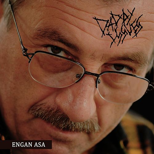Engan Asa EP by Daddy Issues