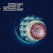 Glowing Græy by Grey