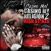 Casino My Religion 2: High Stakes von Casino Mel