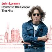 Power To The People - The Hits de John Lennon