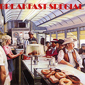 Breakfast Special di Breakfast Special