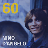 60 by Nino D'Angelo