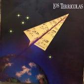 Confesion by Los Terricolas