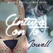 Cintura Con To de Jowell & Randy