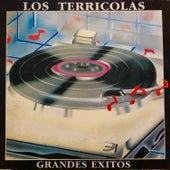 Grandes Exitos by Los Terricolas