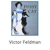 Pussy Cat by Victor Feldman