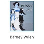Pussy Cat de Barney Wilen