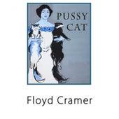 Pussy Cat by Floyd Cramer