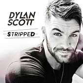 Stripped by Dylan Scott