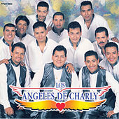 La Magia Del Amor by Los Angeles De Charly