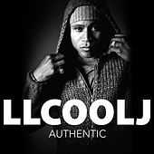 Sneak Peek: Authentic by LL Cool J