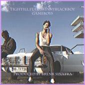 Gameboys by Tightill